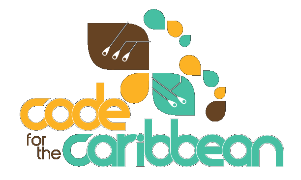 Code for Haiti Partner: Code for the Caribbean