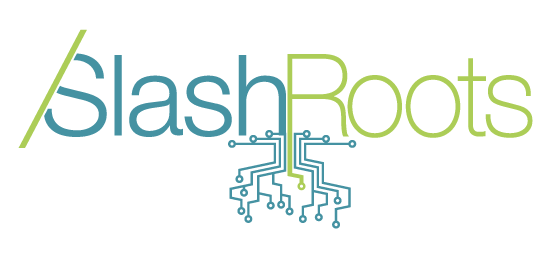 Code for Haiti Partner: Slashroots
